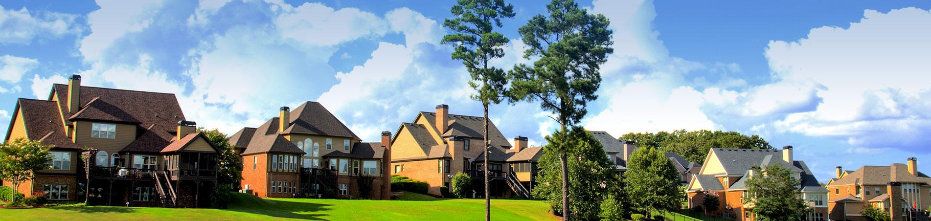 residential-appraisal